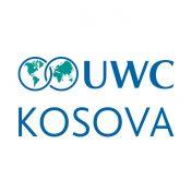 UWCKosova