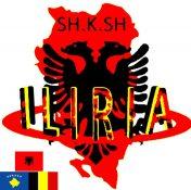 SHOQATA ILIRIA