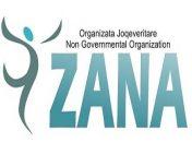 Organizata jo Qeveritare ''Zana''
