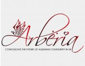 Shoqata Arbëria