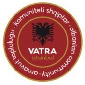 Shoqata Vatra e Shqiptareve Stamboll