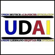 Union Deutsch-Albanische-Integration e.V