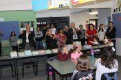 Shkolla Shqipe në Australi