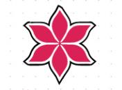 Albanian Canadian Women's Association