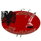 Shoqata Sofra Shqiptare