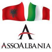 Assoalbania - Associazione imprenditori albanesi in Italia
