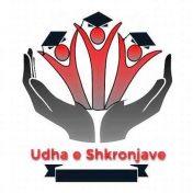 Shkolla shqipe ''Udha e Shkronjave'' në Huston - Arbëria