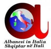 Associazione Albanesi in Italia A. A. I..