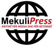 MekuliPress