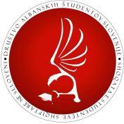 Shoqata e Studenteve Shqiptare ne Slloveni
