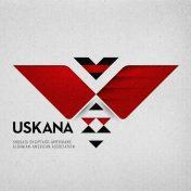 Shoqata-Uskana