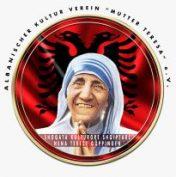 Shoqata Kulturore Shqiptare NËNË TEREZA
