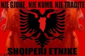 Shoqata Kulturore Sportive Shqiptare në Gelsenkirchen e.V.