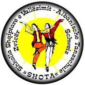 """Shkolla Shqiptare e Vallëzimit """"SHOTA"""""""