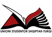 Unioni Studentor Shqiptar-Turqi