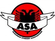 Albanian Student Association