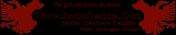 Radio Dëshira Belgjikë