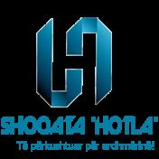 Shoqata HOTLA