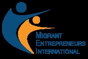 Migrant Entrepreneurs International