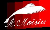 Lidhja e Shkrimtarëve dhe Krijuesve Shqiptarë në Austri Aleksandër Moisiu Vjenë