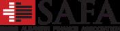 Swiss Albanian Finance Association - SAFA