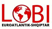Lobi Euro Atlantik Shqiptar Austri