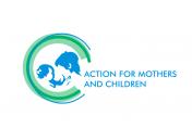 Aksioni për Nëna dhe Fëmijë
