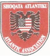Shoqata Atlantiku-Atlantic Association