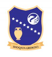 Shoqata Greikoci