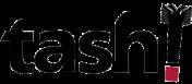 TASH - deutsch-albanische Plattform e.V.