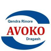 AVOKO