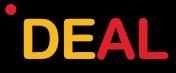 IDEAL - Integrative Deutsch-Albanische Gesellschaft e.V