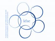 Fondacioni Kosovar per Ndermarrjet Sociale