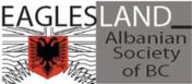 Eaglesland Albanian Society of BC Canada