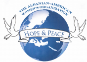 The Women's Organization