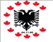 Albanian Canadian Community Association of Toronto