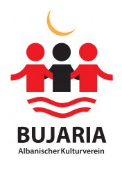 Shoqata Kulturore Shqiptare BUJARIA