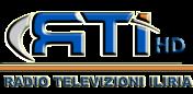 RTV ILIRIA GJENEVE HD