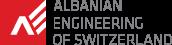 Shoqata e Inxhinierëve Shqiptarë të Zvicrës