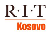 RIT Kosove (AUK)