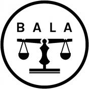British-Albanian Lawyers Association