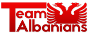 Team Albanians
