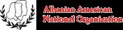 Albanian American National Organization