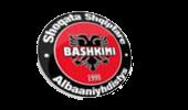 Shoqata shqiptare