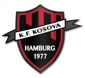 Klub Kosova 1977 - Hamburg