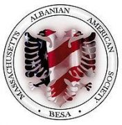 Massachusetts Albanian American Society