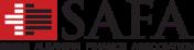 Swiss-Albanian Finance Association
