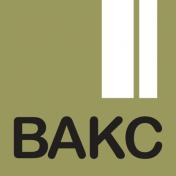 British Albanian Kosovar Council