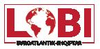 Lobi Euroatlantik- Shqiptar