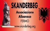 Skanderbeg Fermo Italia